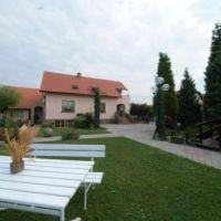 Rooms Ptuj 588, Ptuj - Property