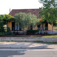 Holiday house Sukošan 6001, Sukošan - Exterior