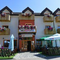 Hotel Jakec, Slovenska Bistrica - Alloggio