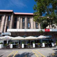 Hotel Creina, Kranj - Alloggio