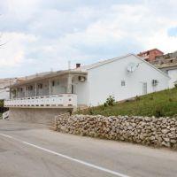 Rooms Zubovići 6966, Zubovići - Exterior