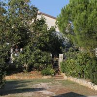 Apartments and rooms Rovinj 7385, Rovinj - Exterior