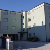 Apartments Pula 7391, Pula - Exterior