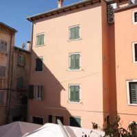Apartments and rooms Rovinj 7420, Rovinj - Exterior