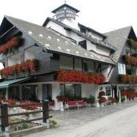Hotel Penzion Jagodic, Cerklje na Gorenjskem, Krvavec - Alloggio