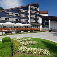 Hotel Breza - Terme Olimia, Podčetrtek, Olimje - Alloggio