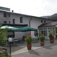 Hotel Jasmin, Podčetrtek, Olimje - Property