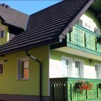 Apartmaji Bled 8701, Bled - Zunanjost objekta