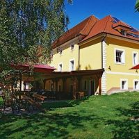 Camere Laško 8710, Laško - Esterno