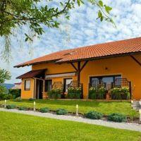Apartmány Zreče 8738, Rogla, Zreče - Exteriér
