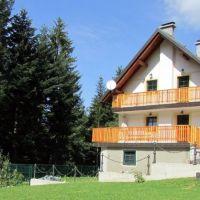 Appartamenti 8800, Ribnica na Pohorju - Esterno