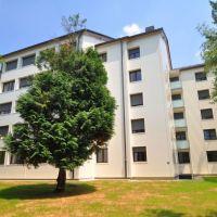 Youth Hostel Novo mesto, Novo mesto - Alloggio