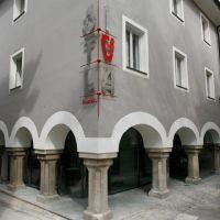 Hostel Situla, Novo mesto - Alloggio
