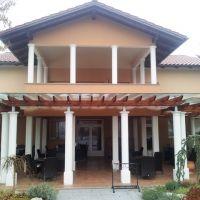 Camere 8840, Kočevje - Alloggio