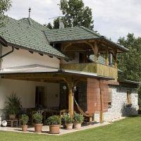 Appartamenti 8849, Šmarješke Toplice - Esterno