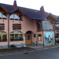 Apartmány Mozirje, Golte 902, Mozirje, Golte - Objekt