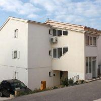 Apartments Vidalići 9557, Vidalići - Exterior