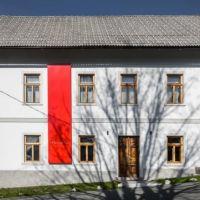 Sobe in apartmaji Kranjska Gora 9620, Kranjska Gora - Zunanjost objekta