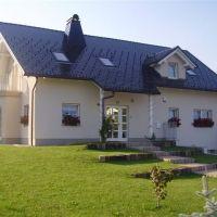 Apartmány Rogla, Zreče 9644, Rogla, Zreče - Exteriér