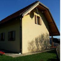 Casa vacanze  9650, Podčetrtek, Olimje - Esterno