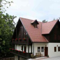 Pokoje a apartmány Rogaška Slatina 9651, Rogaška Slatina - Exteriér