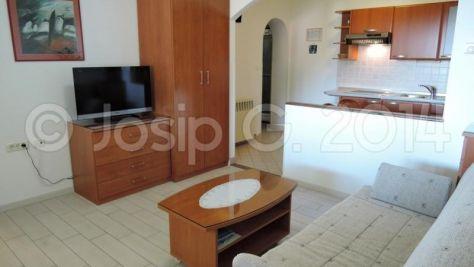 Apartmány Portorož 9661, Portorož - Portorose - Apartmán