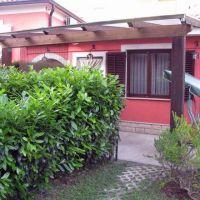 Sobe in apartmaji Portorož - Portorose 9680, Portorož - Portorose - Zunanjost objekta