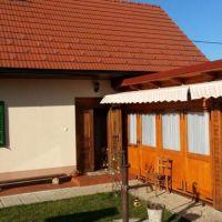 Apartmány Hajdina 9769, Ptuj - Objekt