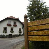 Turistična kmetija Marin Miler, Ravne na Koroškem - Alloggio