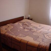 Sobe Izola 9816, Izola - Soba