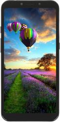 Смартфон DEXP B260 8 ГБ