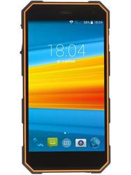 Смартфон DEXP Ixion P350 Tundra Rev.3 8 ГБ