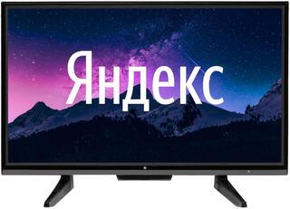 Телевизор DEXP H24F8000Q