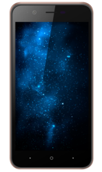 Смартфон DEXP B350 8 ГБ