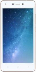 Смартфон DEXP BL250 rev.2 8 ГБ