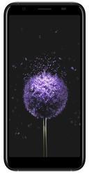 Смартфон DEXP Z355 16 ГБ