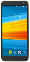 Смартфон DEXP GS150 8 ГБ