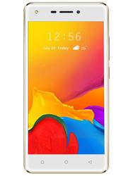 Смартфон DEXP BL250 8 ГБ