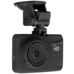 Видеорегистратор с радар-детектором DEXP RD-Reflector + SD card reader