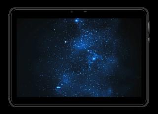 Планшет Dexp Ursus L110 32 ГБ 3G, LTE