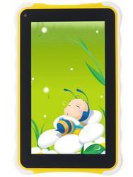 Планшет Dexp Ursus S170i Kid's 8 ГБ