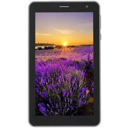 Планшет Dexp Ursus N370 16 ГБ 3G