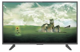 Телевизор DEXP F43F8000Q/G
