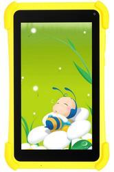 Планшет Dexp Ursus S270i Kid's 16 ГБ