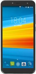 Смартфон DEXP BS160 16 ГБ