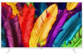Телевизор DEXP F40D7300C/W