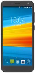 Смартфон DEXP GS153 8 ГБ