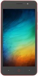 Смартфон DEXP BL150 8 ГБ