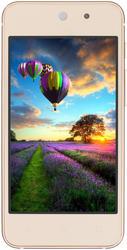 Смартфон DEXP B340 8 ГБ