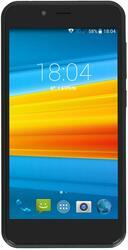 Смартфон DEXP A350 MIX 32 ГБ